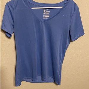 Shirt , been worn once.